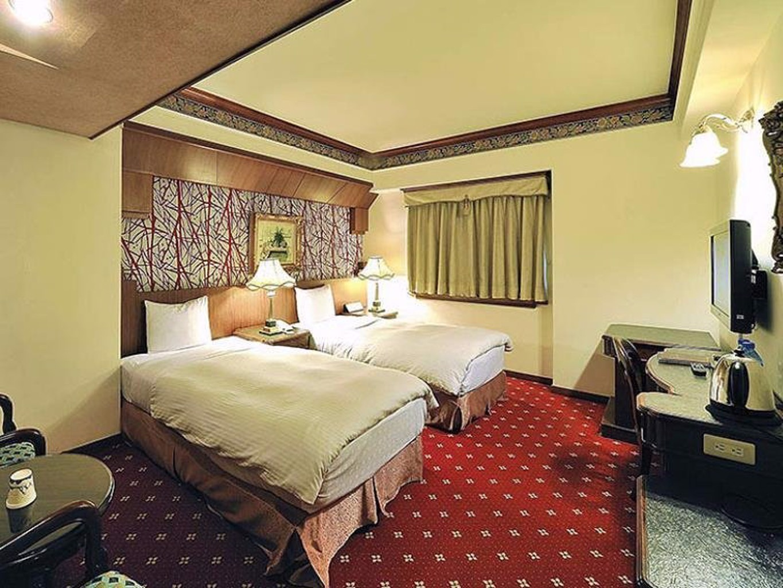 Karo Hotel