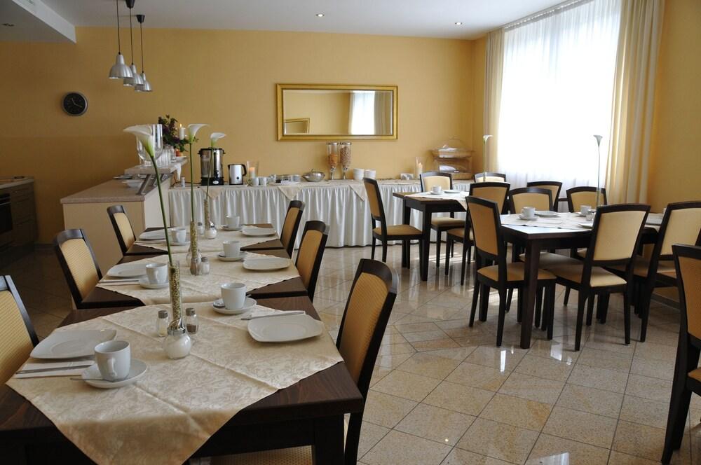 Gallery image of Hotel Ferchenhof