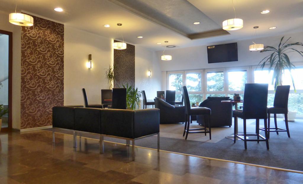 Gallery image of Hotel Karolinka