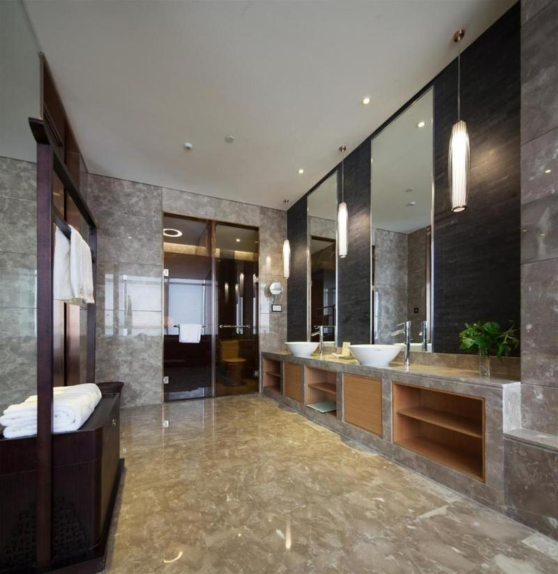 Jiyuan International Hotel
