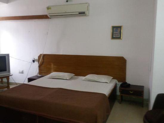 Gallery image of Hotel Sita