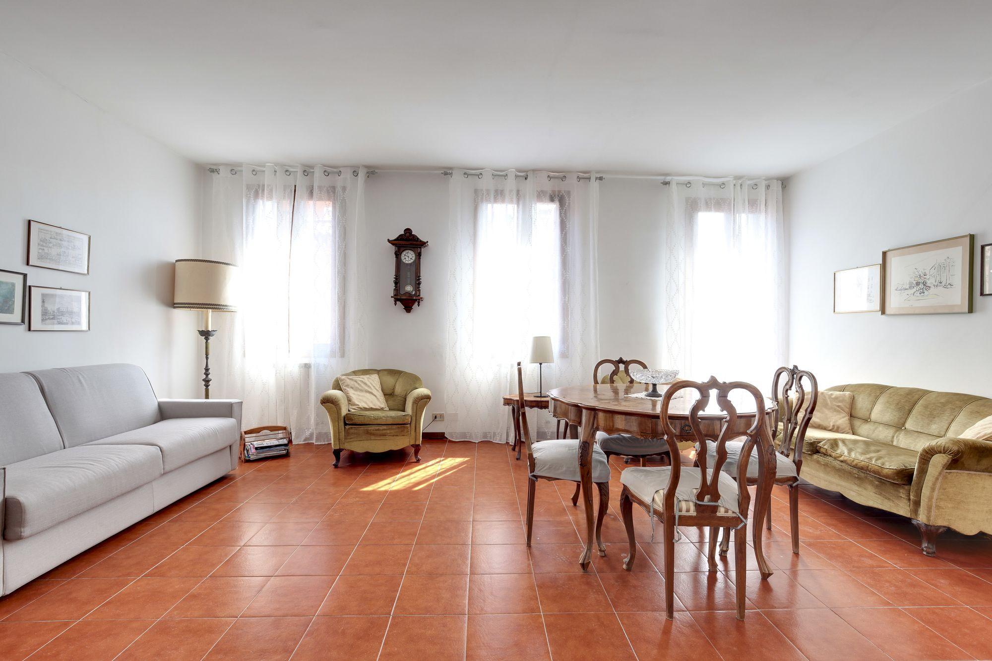 San Leonardo WR Apartments