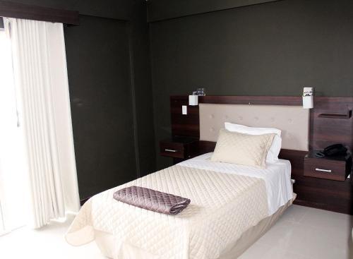 Hotel Bv