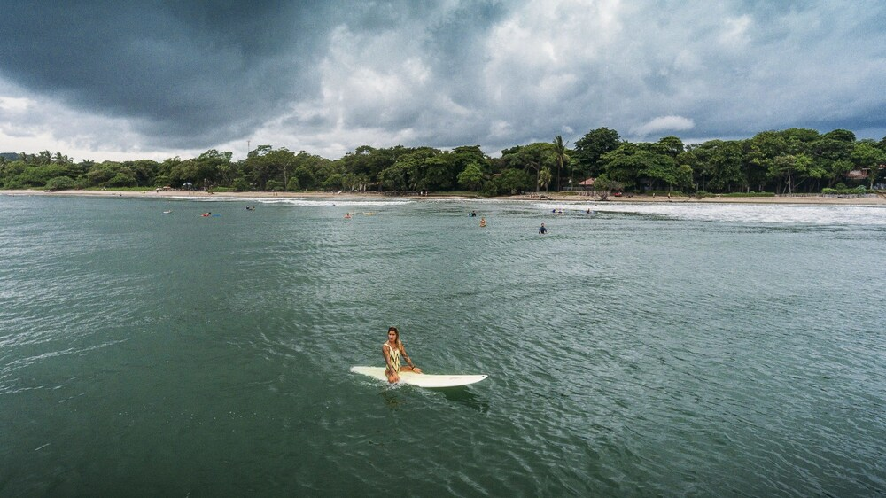 Gallery image of Tamarindo Surf Camps by Selina Surf Club Hostel