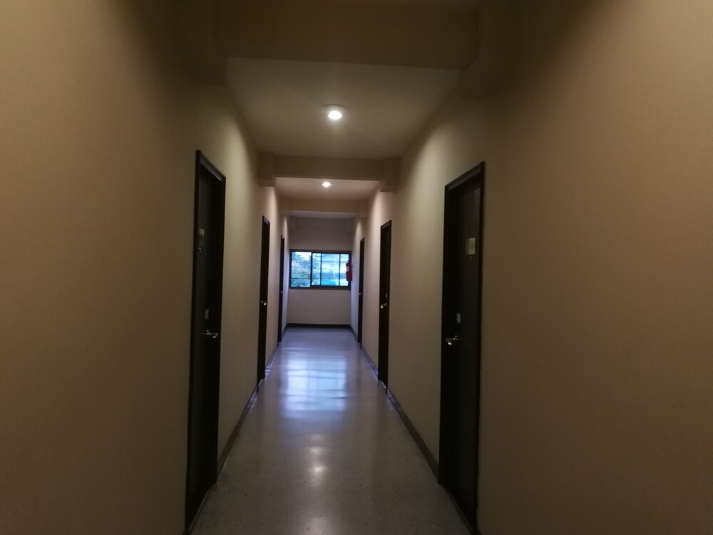 Gallery image of V49 Apartment