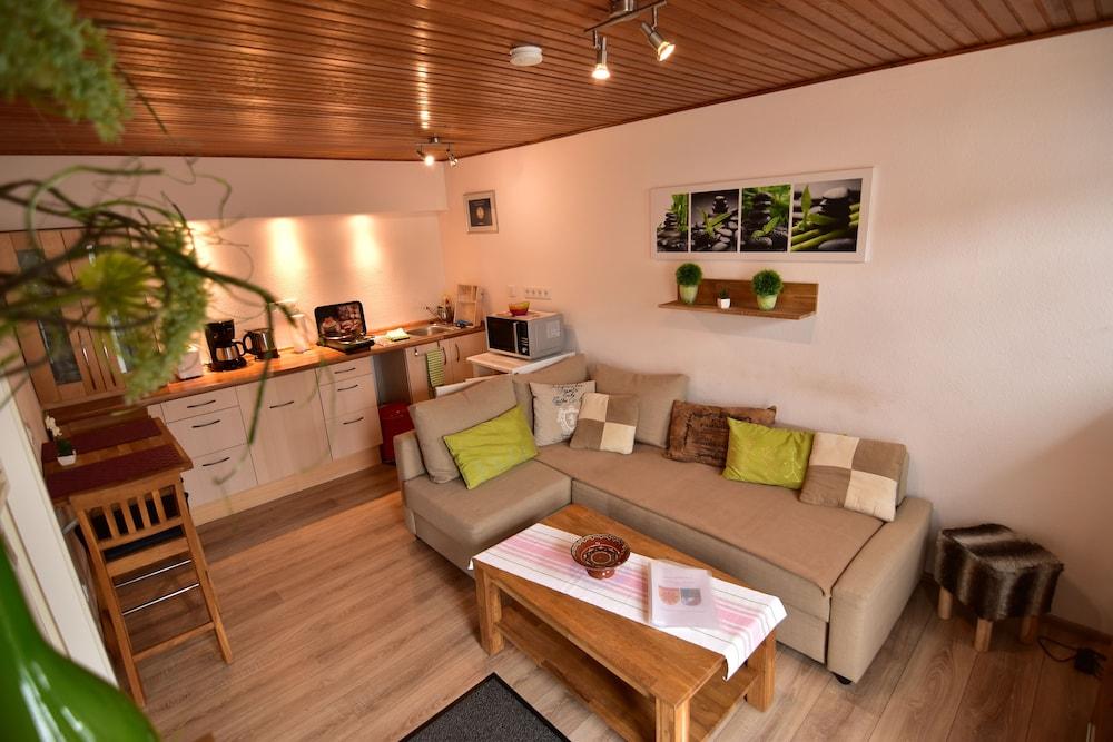 Apartment Meerbusch