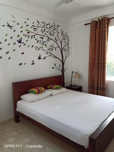 Yala Safari Hotel