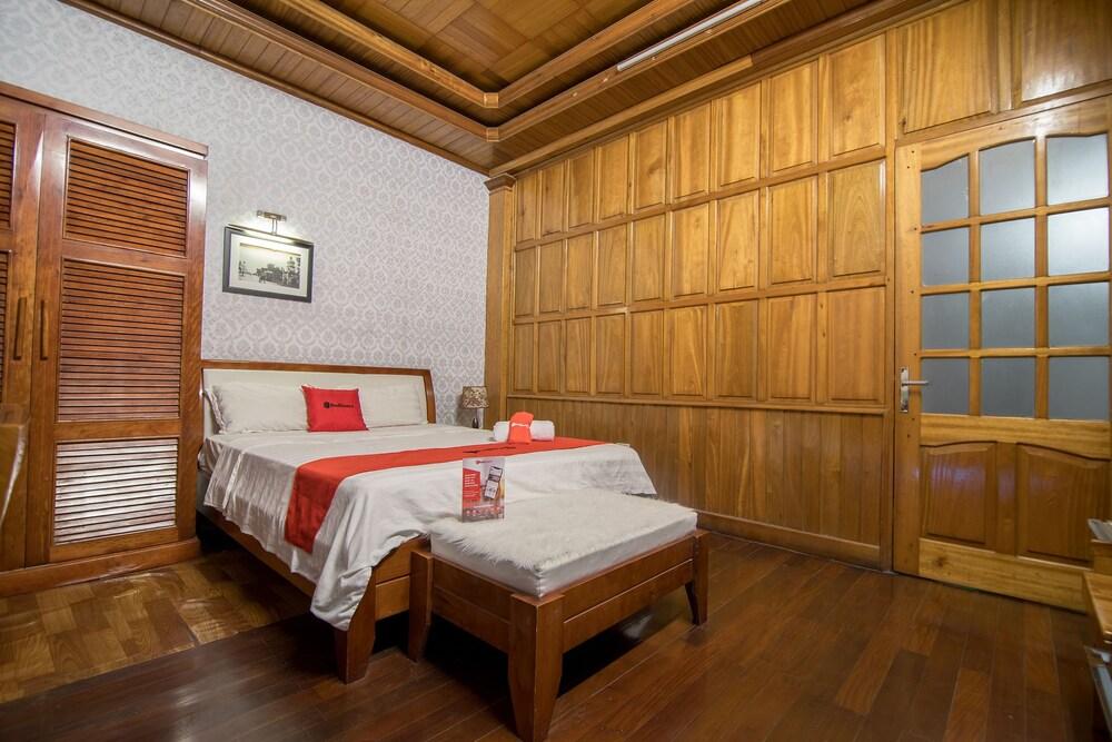 Gallery image of Green Hotel Ha Noi