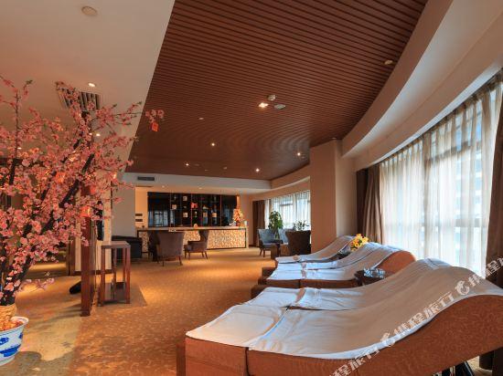 Quansheng Hotel Changsha
