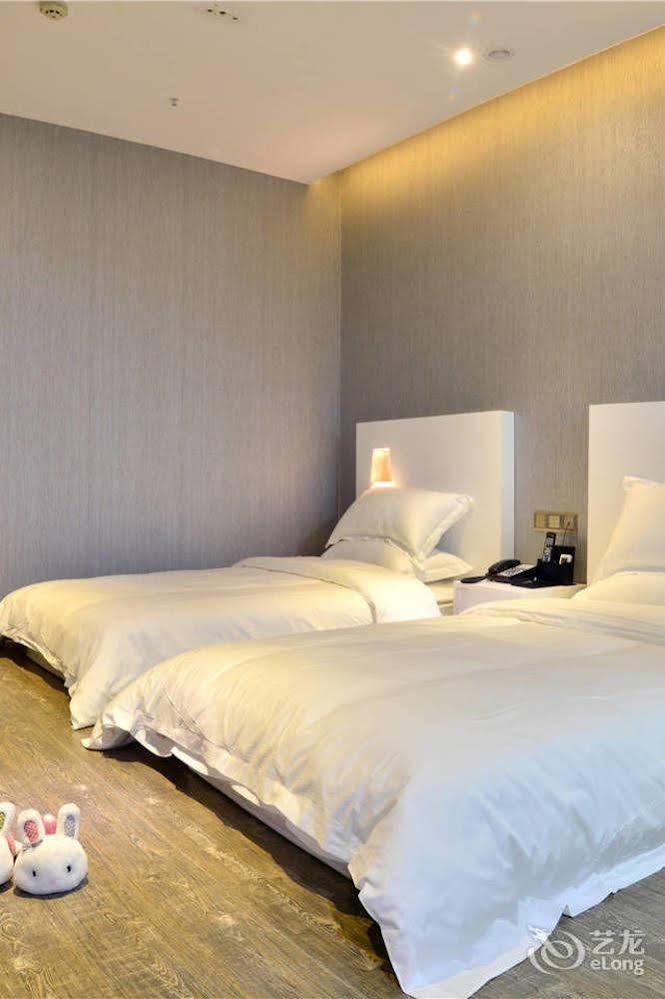 Xiamen Ader Hotel