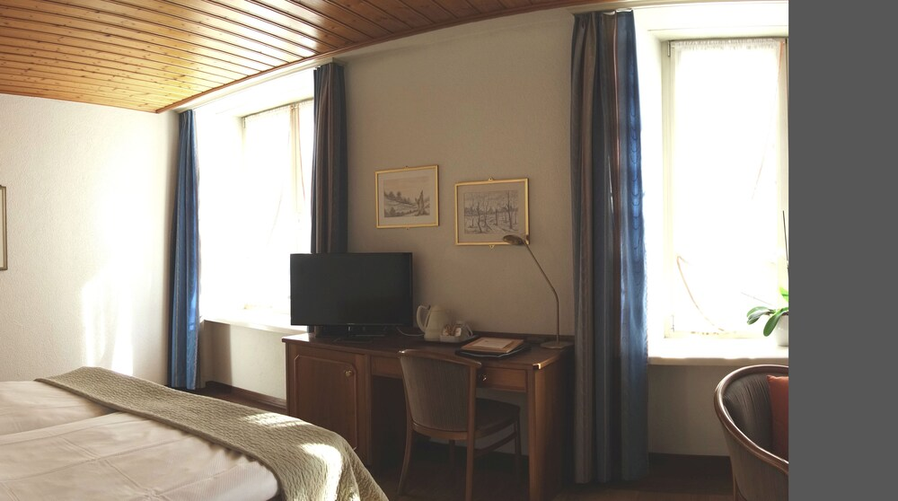 Gallery image of Hotel Sonne