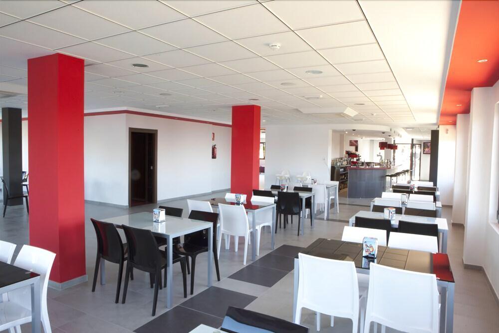 Gallery image of Calas de Liencres