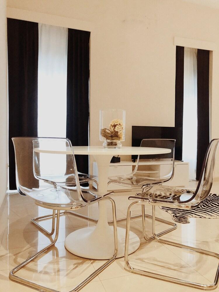 Kirei Apartment Orlando