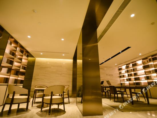 Gallery image of Ji Hotel