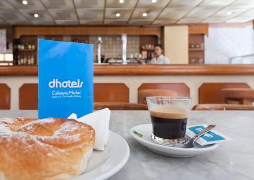 Hotel Marbel - Can Pastilla