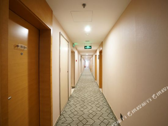 Gallery image of Starway Hotel
