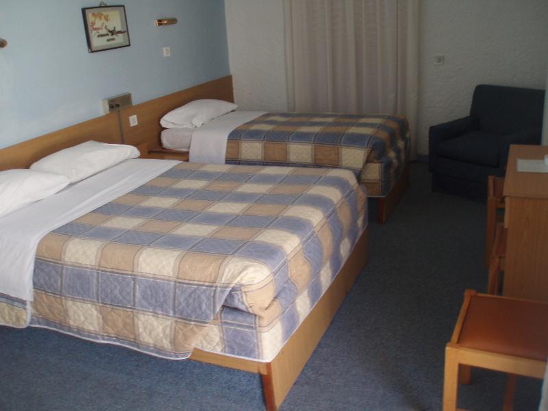 Gallery image of Sparta Inn