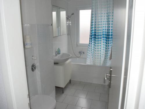 Apartment Stuttgart Ost