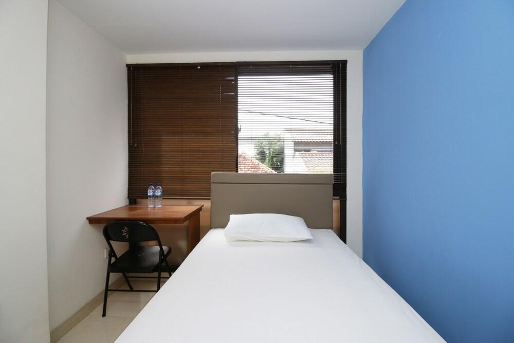 Gallery image of Ridz Residence