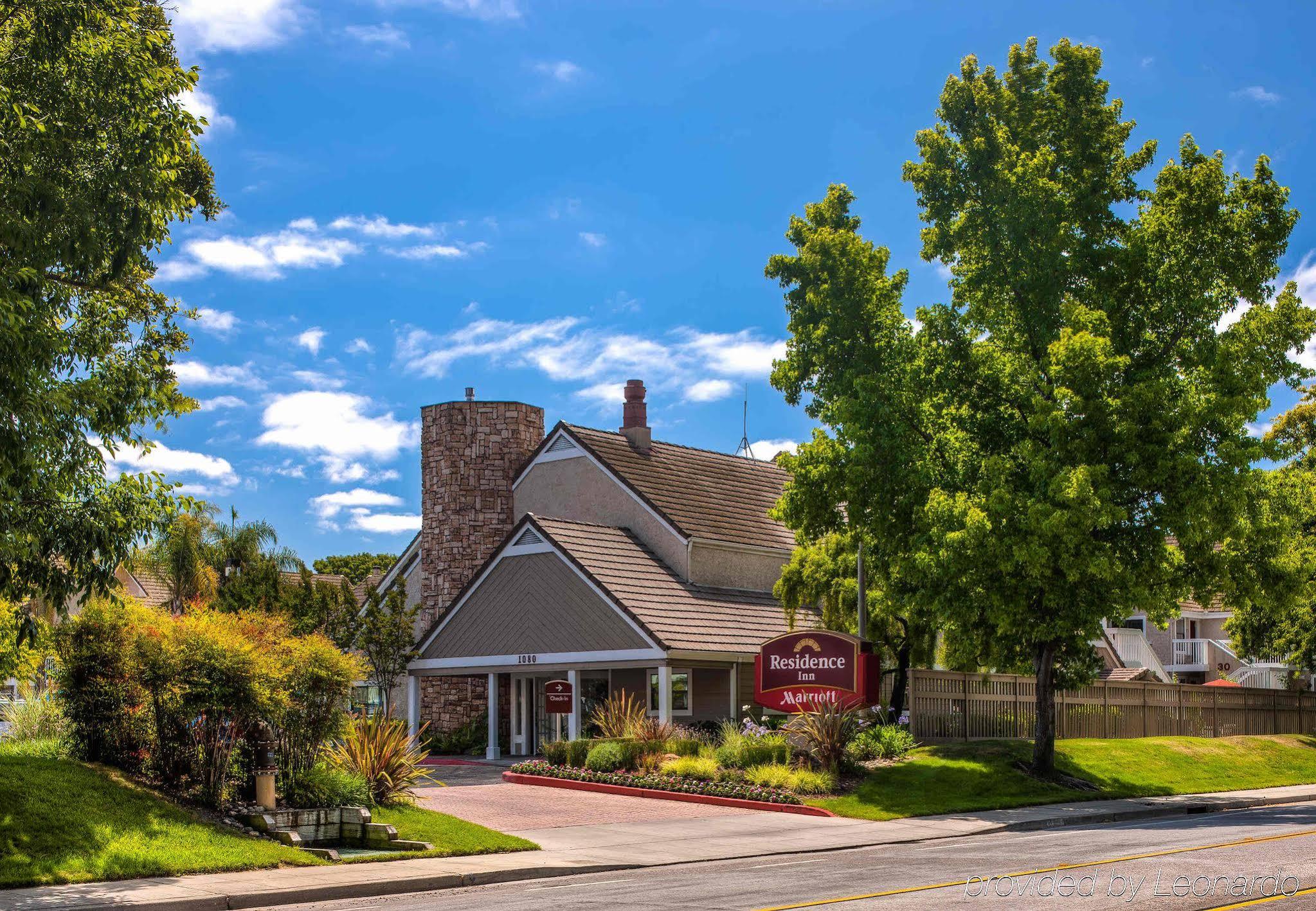 Residence Inn by Marriott Silicon Valley Sunnyvale II