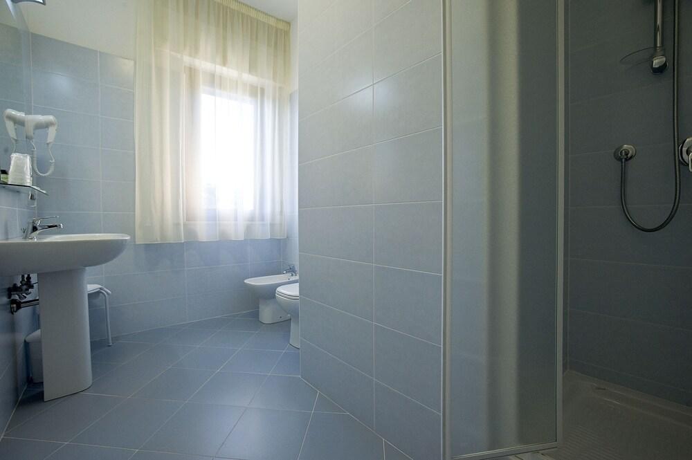 Gallery image of Villa Hotel del Sole