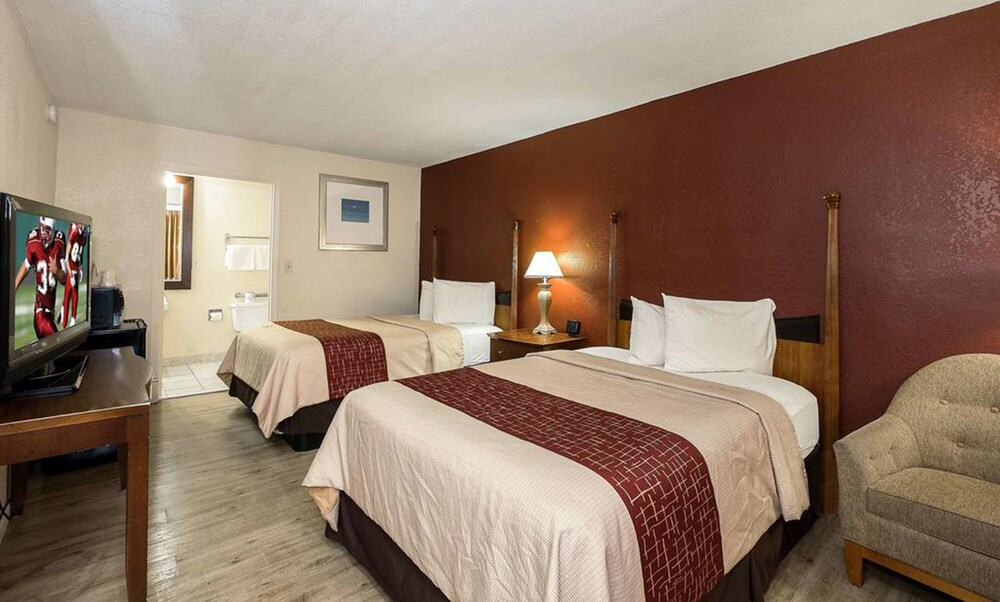 Gallery image of Extended Stay Ormond Beach