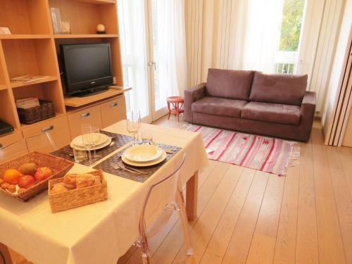 Belisario Fiera Milano Apartment