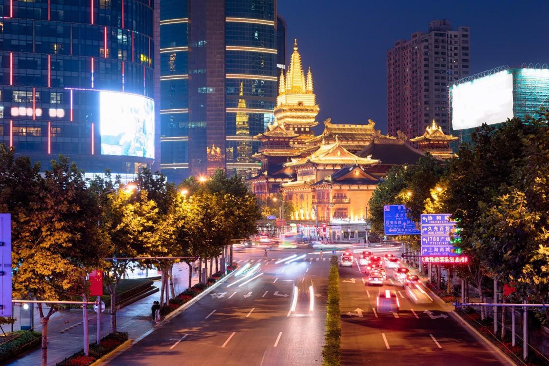 GreenTree Inn Shanghai SiChuan North Road Hotel