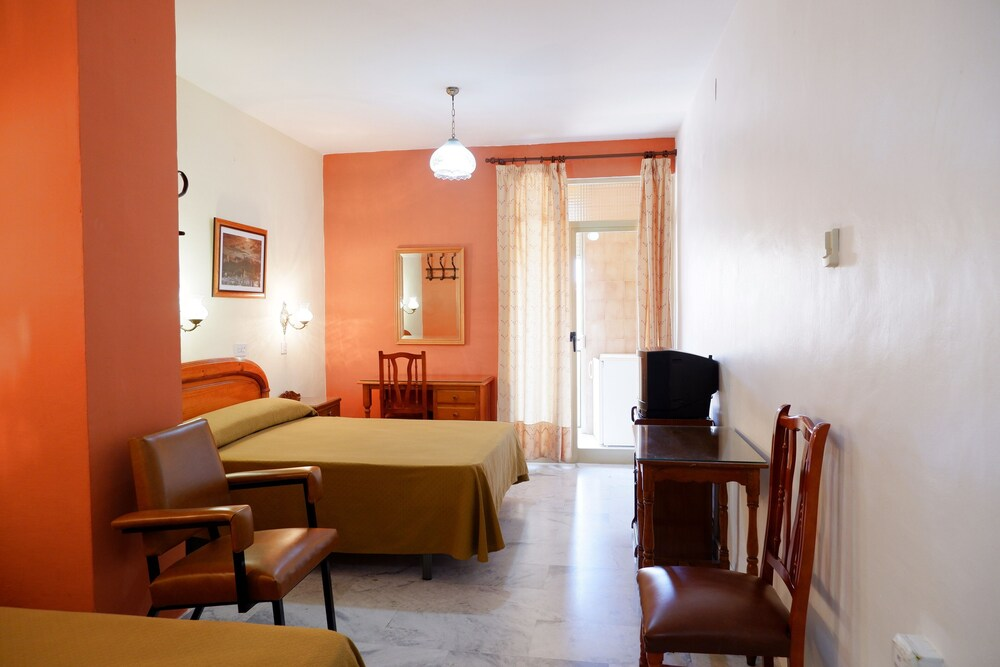 Gallery image of Hotel Central