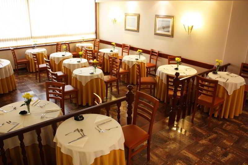 Hotel Vice Rei - Porto