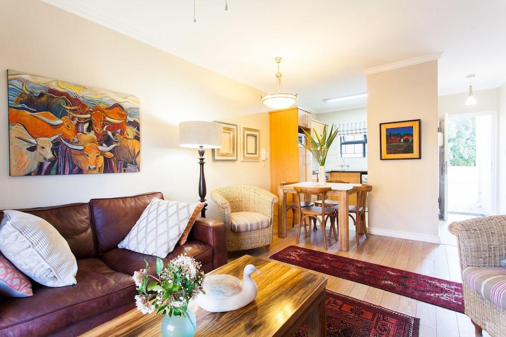Vino Self Catering Apartment
