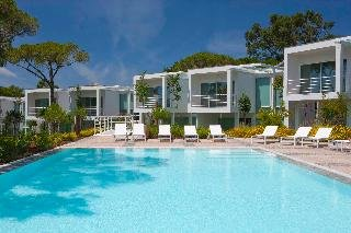 Martinhal Lisbon Cascais Family Hotel - Cascais