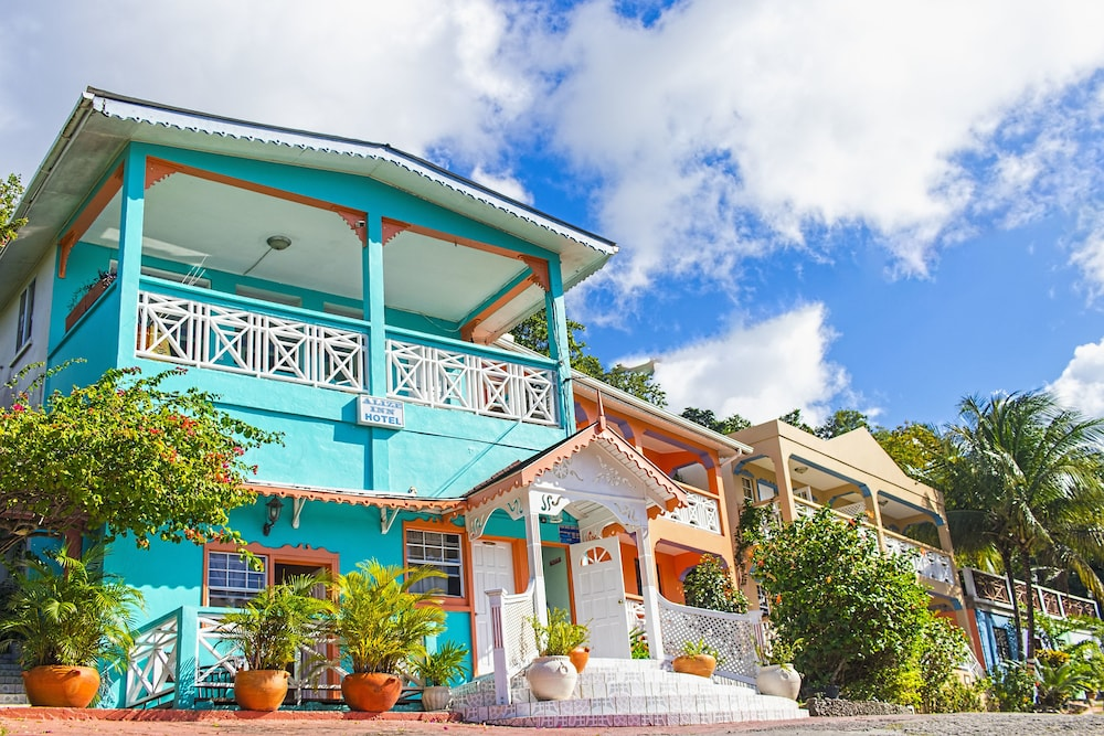 Gallery image of Alize Inn