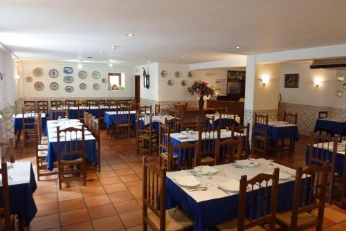Hotel Casa Do Parque - Castelo De Vide