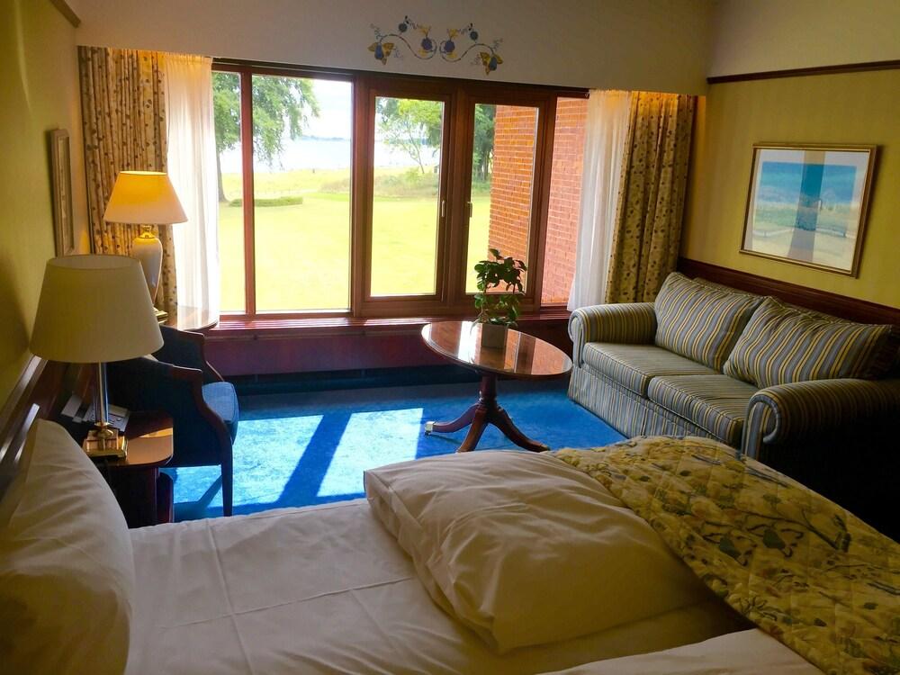 Gallery image of Hotel Hesselet