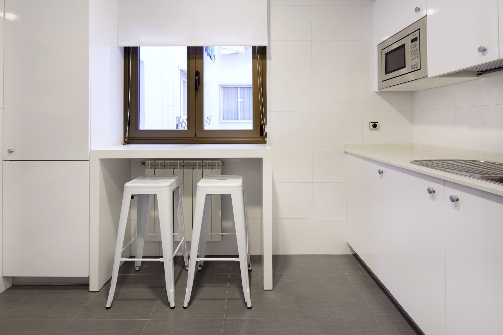 Jade Apartment by FeelFree Rentals