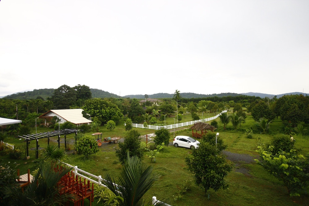 Gallery image of Our Eco Farm