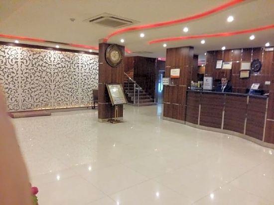 Rayatna For Furnished Apartments 2