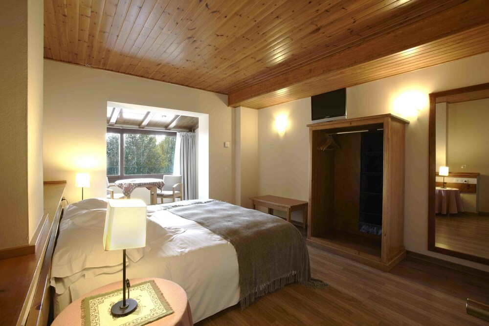 Gallery image of Hotel Calitxo