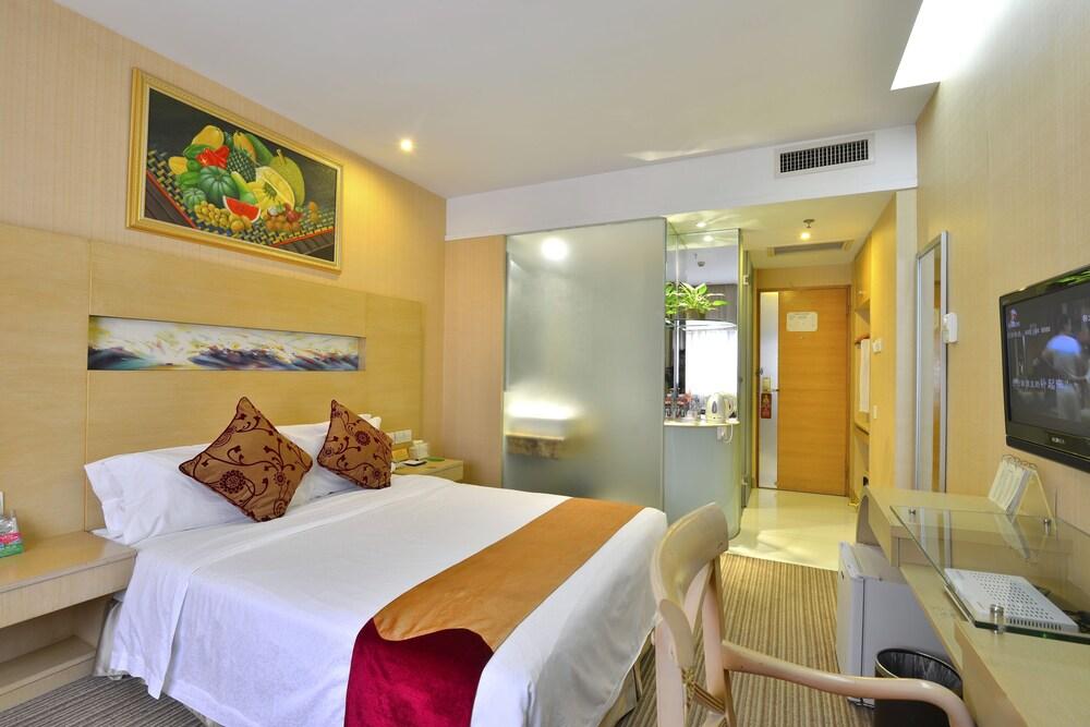Sunon Hotel
