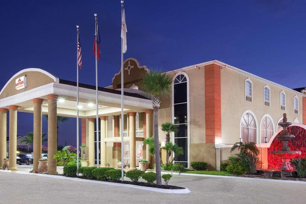 Hawthorn Suites by Wyndham Corpus Christi