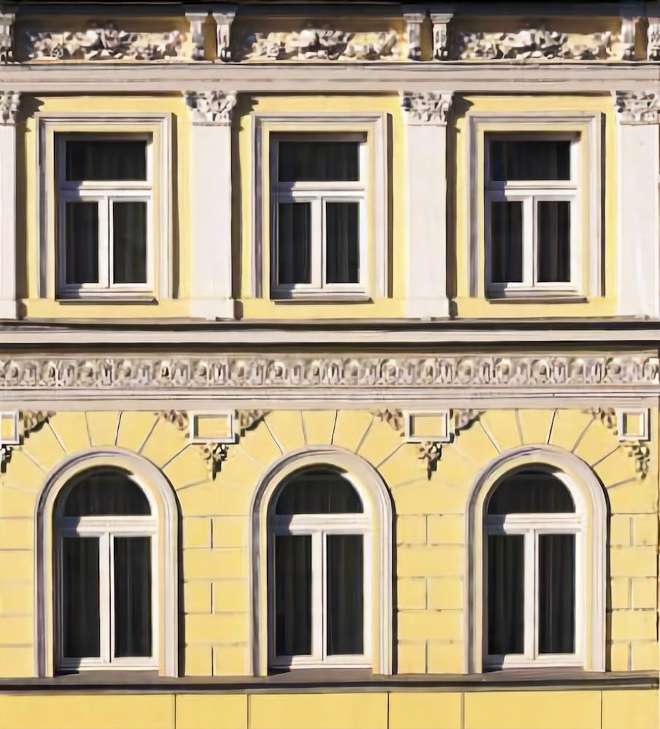 Hotel & City Appartements Rothenburger Hof