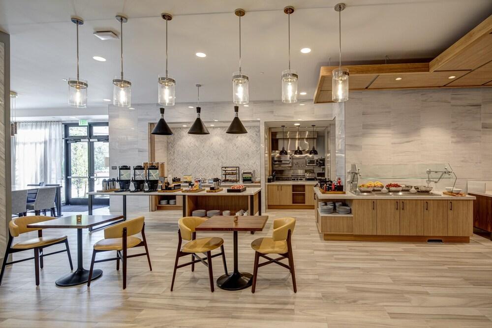 Gallery image of Quality Inn Wilsonville
