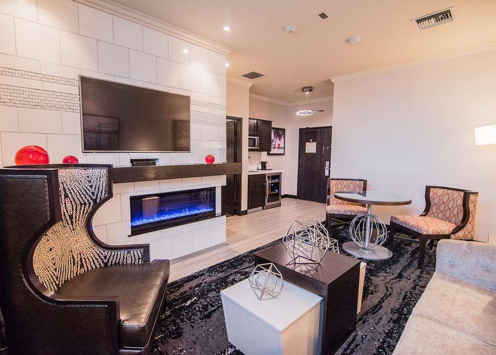 Gallery image of Best Western Plus Redondo Beach Inn