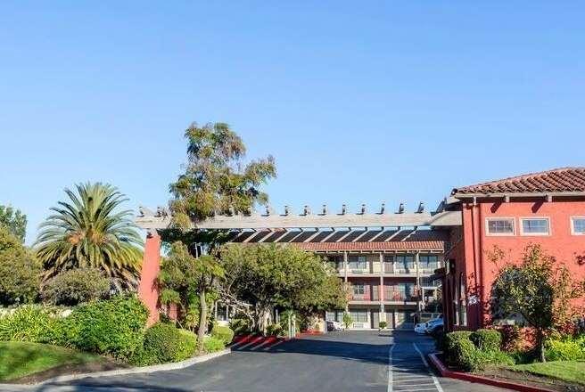 Baymont By Wyndham Milpitas San Jose