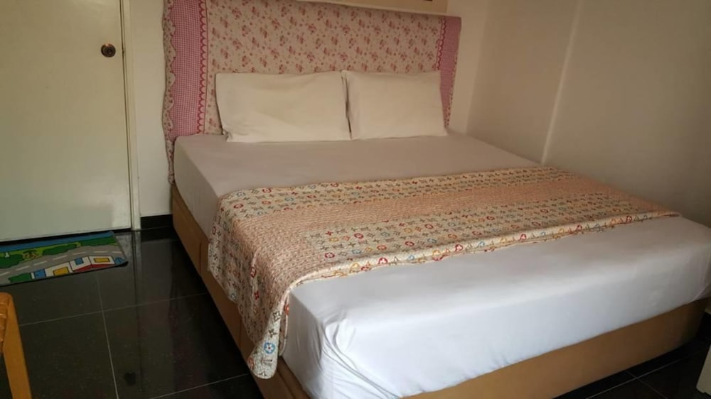 Gallery image of Genting Bukit Tinggi Homestay