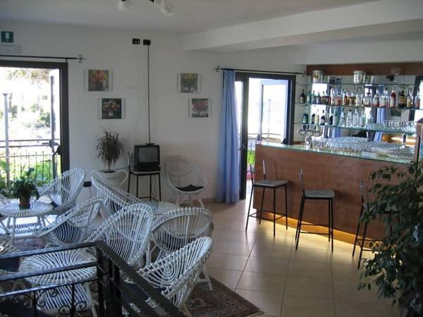 Gallery image of Hotel Negretto