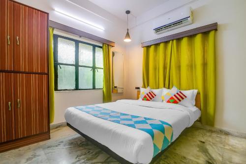 Luxurious Stay near Udayan Park