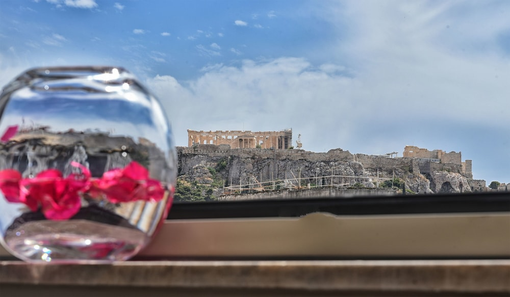 Andronis Athens