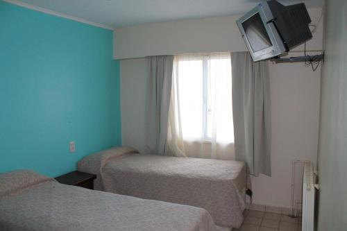 Gallery image of Cabo Vírgenes